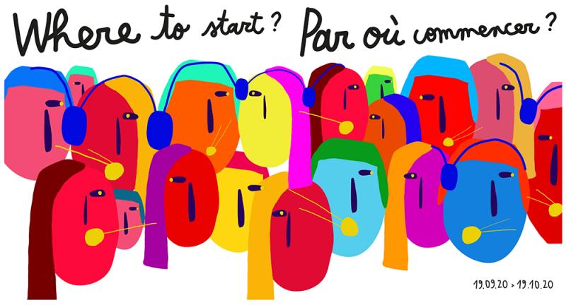 Par-Ou-Commencer_bandeau